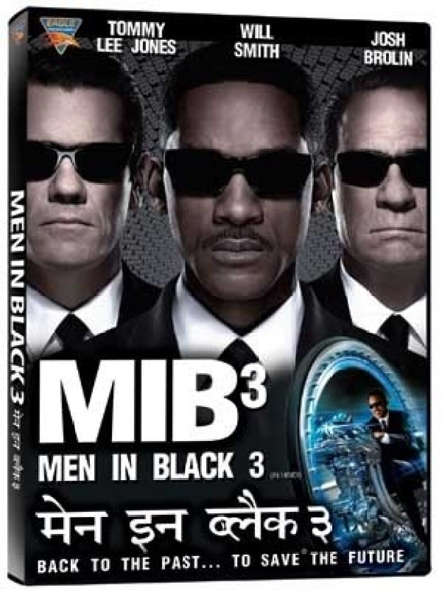 Free Download Hindi Movie Men In Black 3 Hd Download