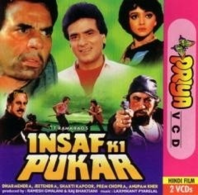 Download Na Insafi 1 Movie Hd In Hindi