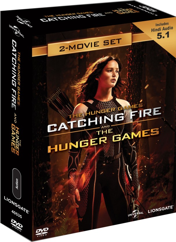 the hunger game full movie download in hindi