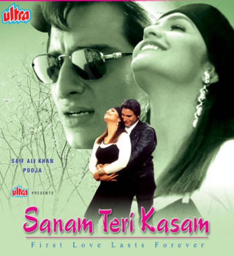 Hindi Movie Sanam Teri Kasam Online Watch idea gallery