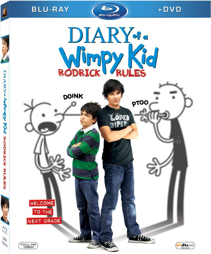 Diary of a wimpy kid rodrick rules price in india buy diary of a diary of a wimpy kid rodrick rules solutioingenieria Image collections