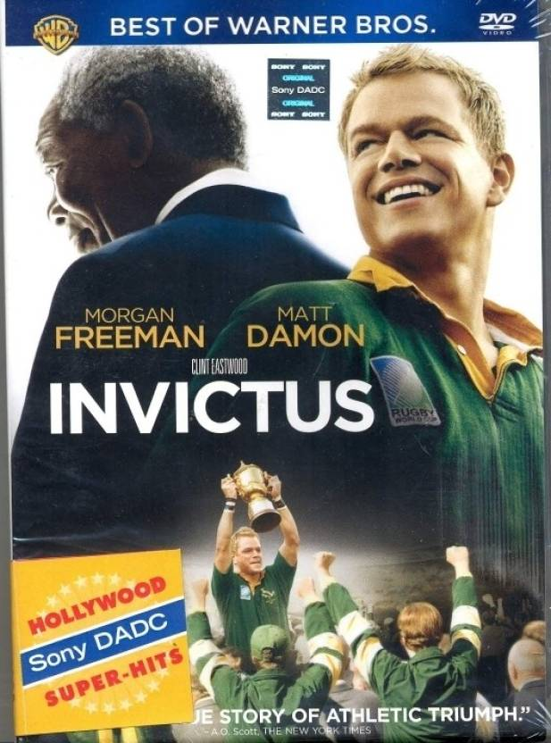 invected invictus Arguably his best-remembered work is the poem invictus, written in 1875 it is said that this was written as a demonstration of his resilience following the amputation of his foot due to.
