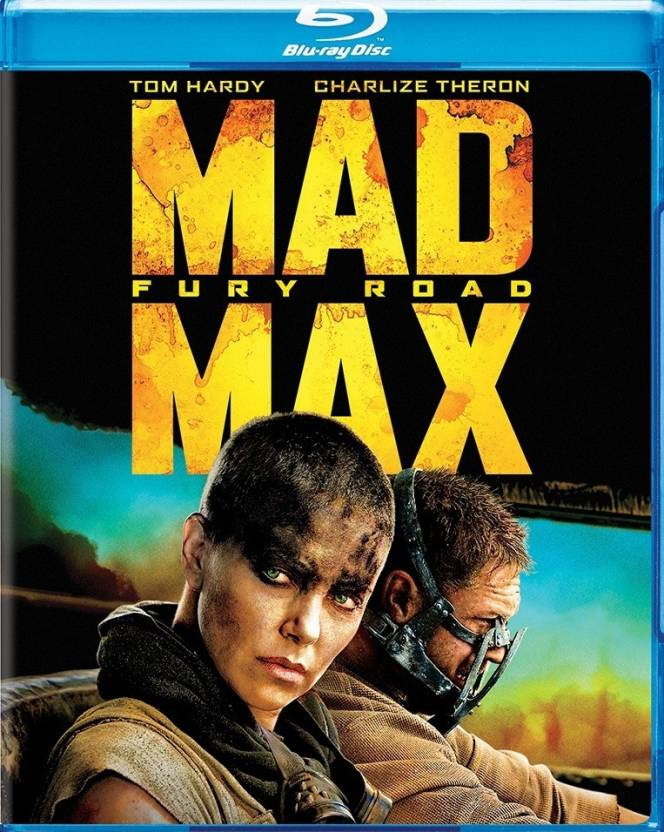 mad max fury road price in india buy mad max fury road online