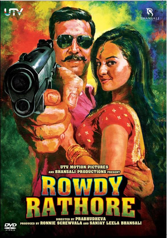 online hindi movies rowdy rathore full