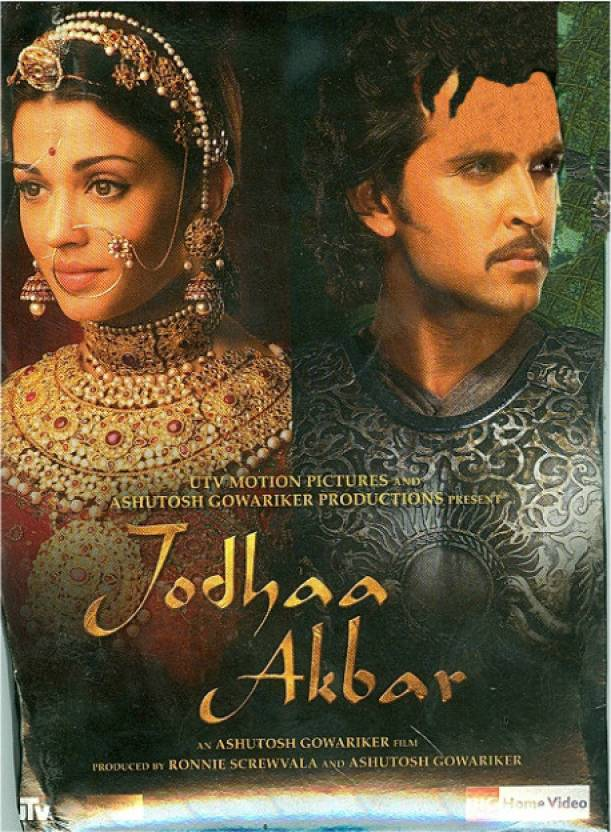 jodha akbar movie all video songs download kim kardashian