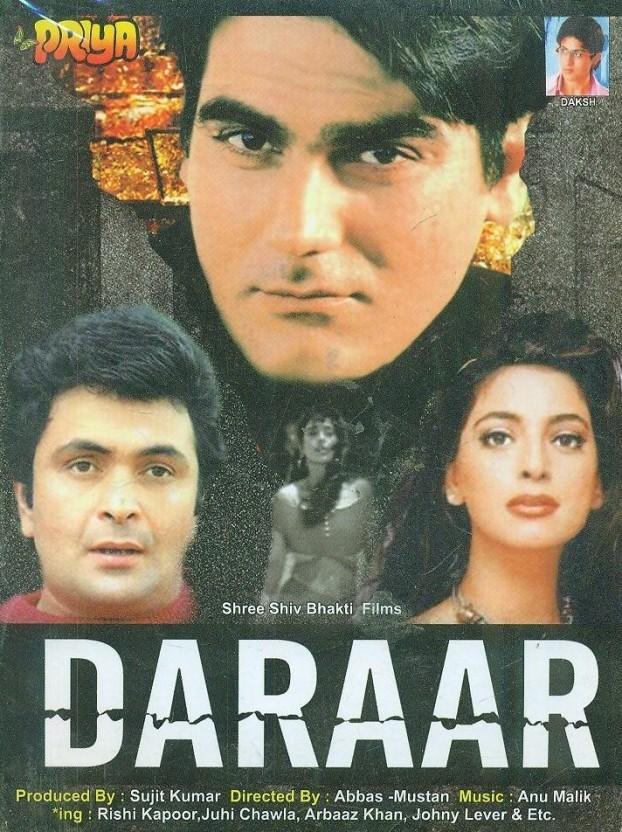 daraar 1996 full movie download mp4golkes
