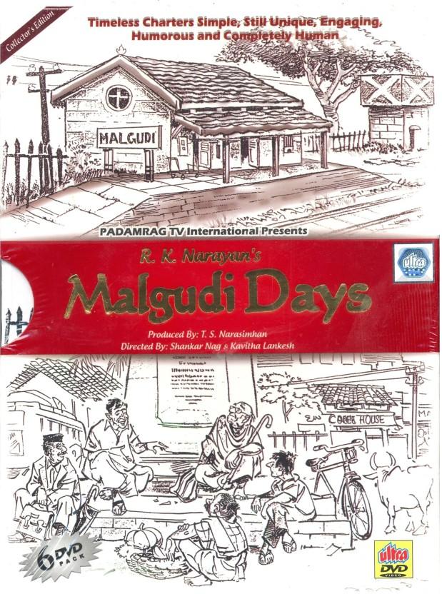 rk narayan books free download pdf