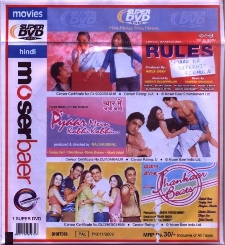 moser baer dvd hindi movies free download