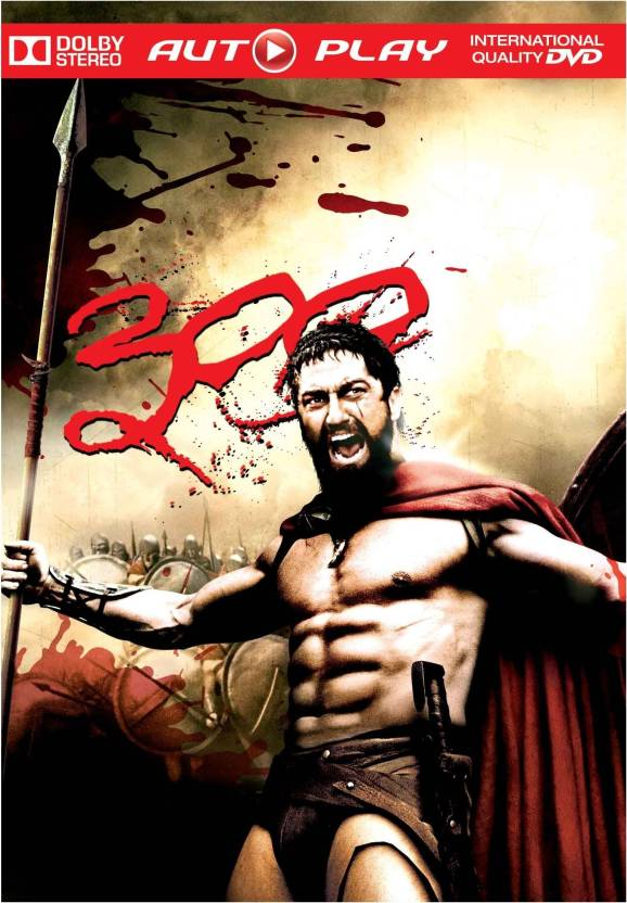300 Full Movie >> 300 Price In India Buy 300 Online At Flipkart Com