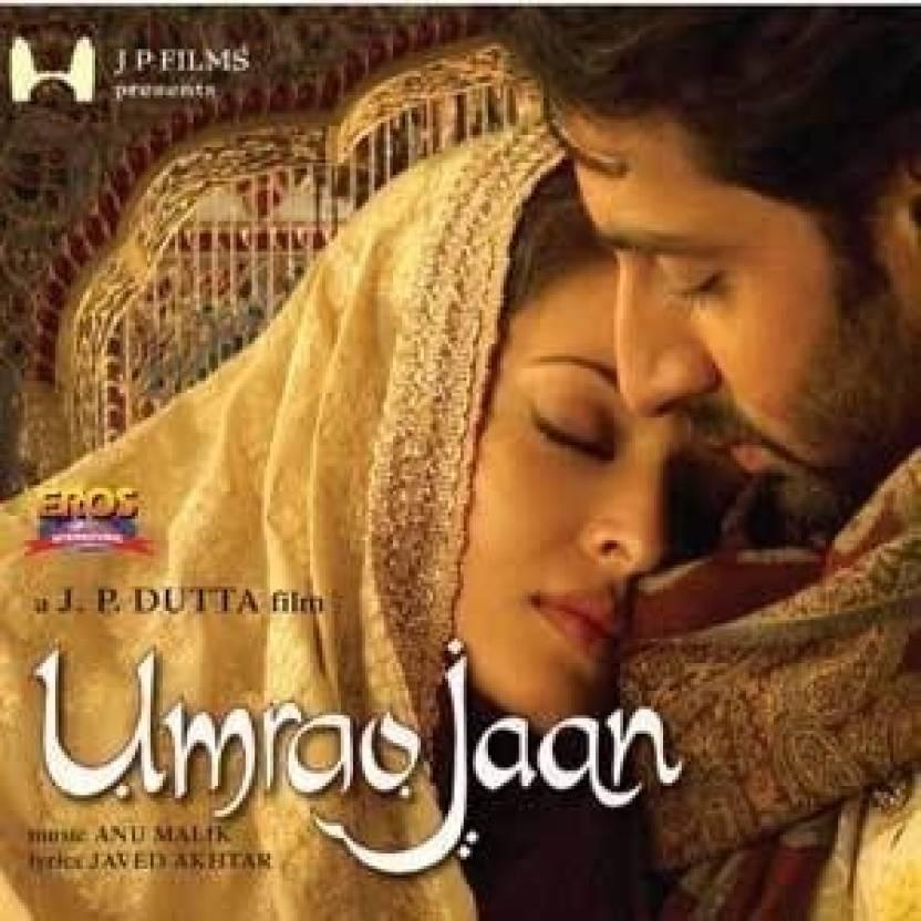 umrao jaan 2006 full movie free download hd