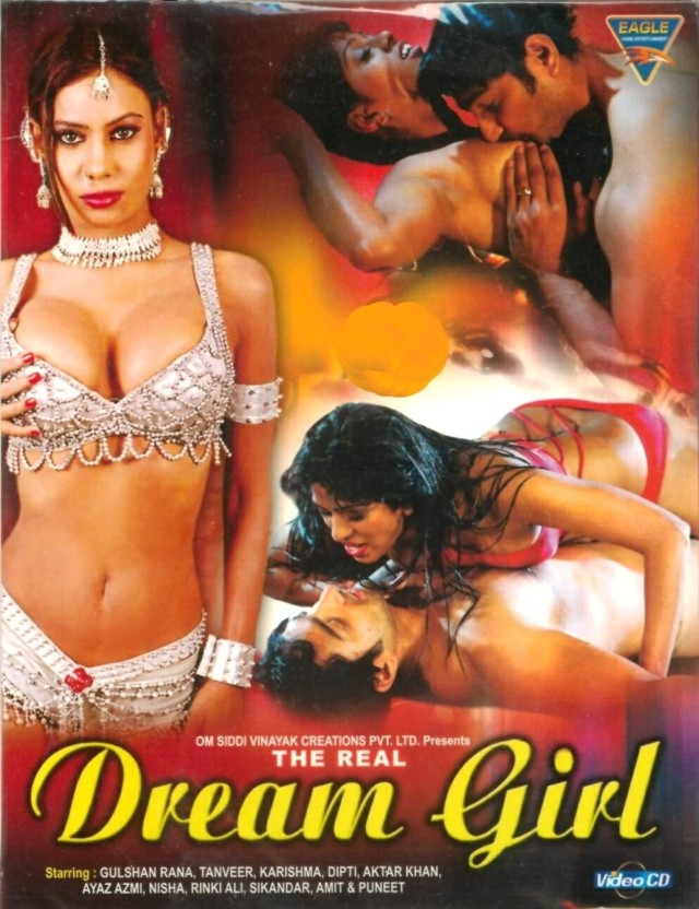 indian masala movie Adult