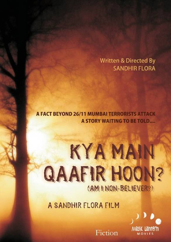 Kya Main Qaafir Hoon ? (Am I Non - Believer ?) Price in India