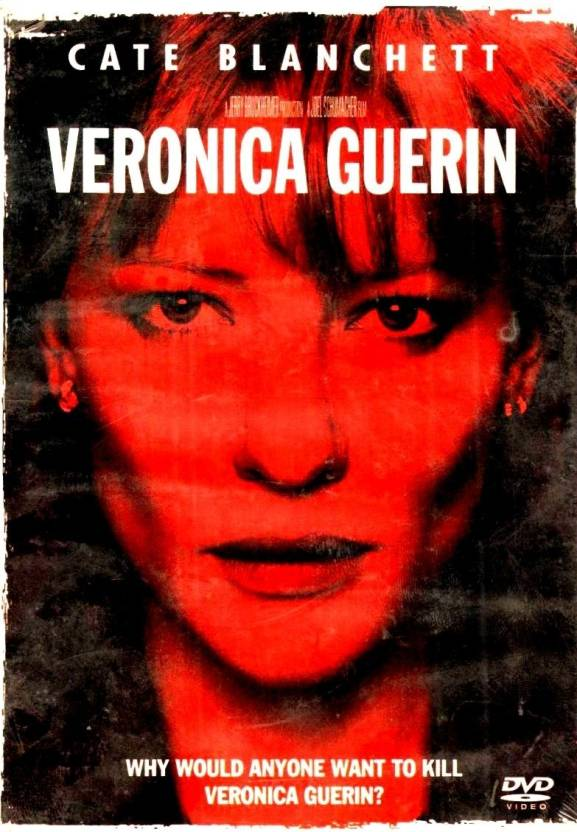 Chasing The Dragon (1996) - The Veronic Gurein Story