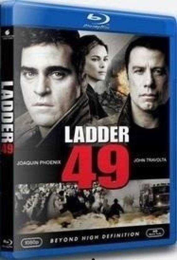 ladder 49 full movie free online