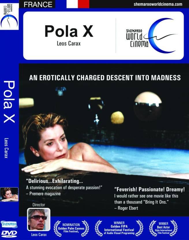 Wedding Gift For Sister Flipkart : Pola Price in India - Buy Pola online at Flipkart.com