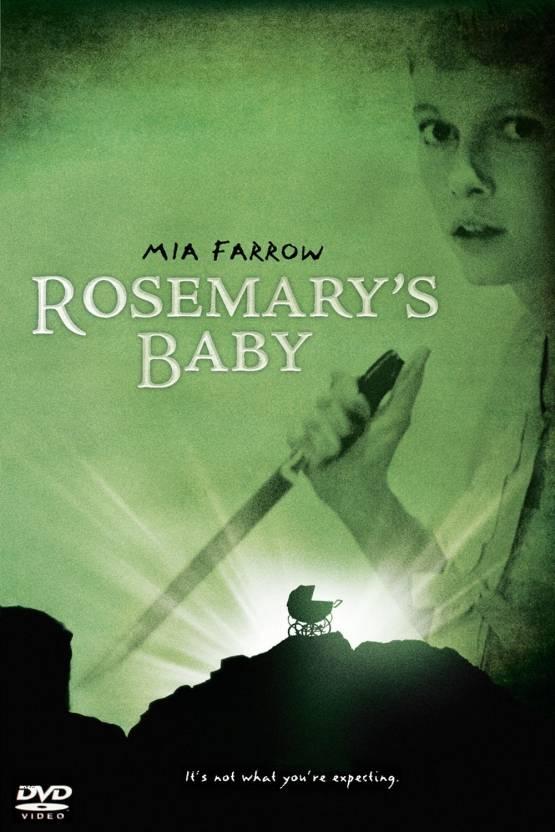 Rosemary`s Baby