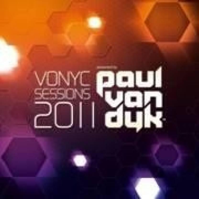 VONYC Session 2011