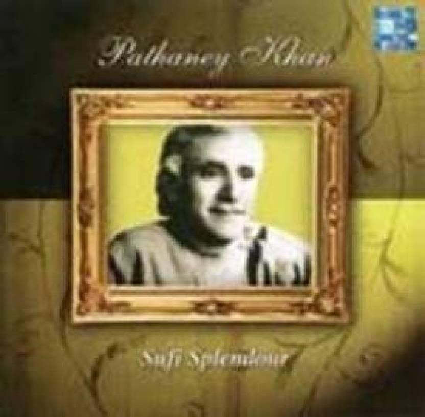 Sufi Splendour