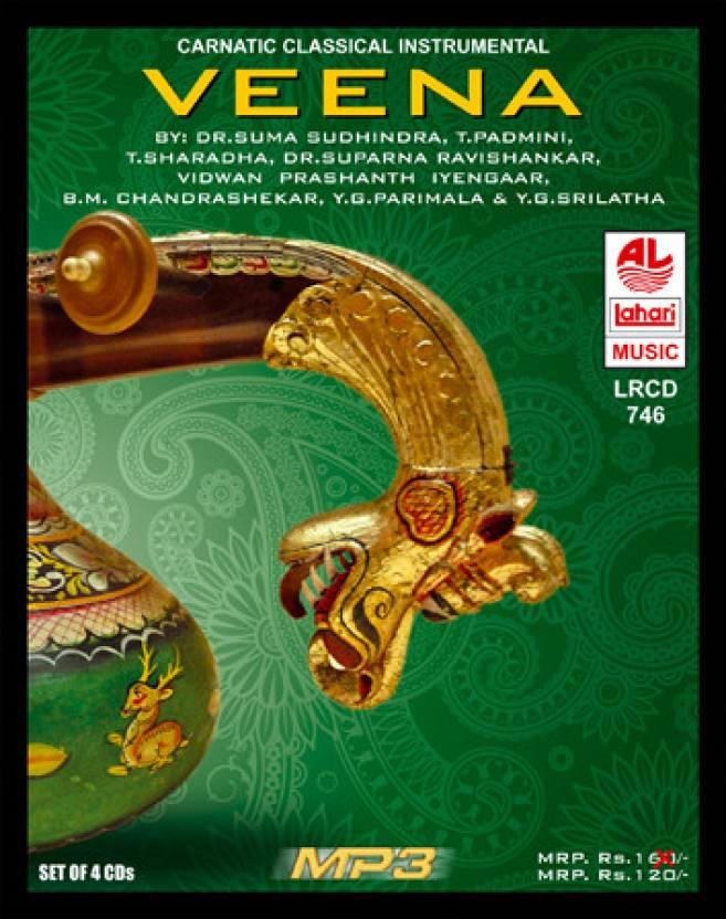 classical veena instrumental music mp3 free download