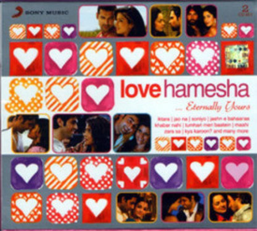Love Hamesha