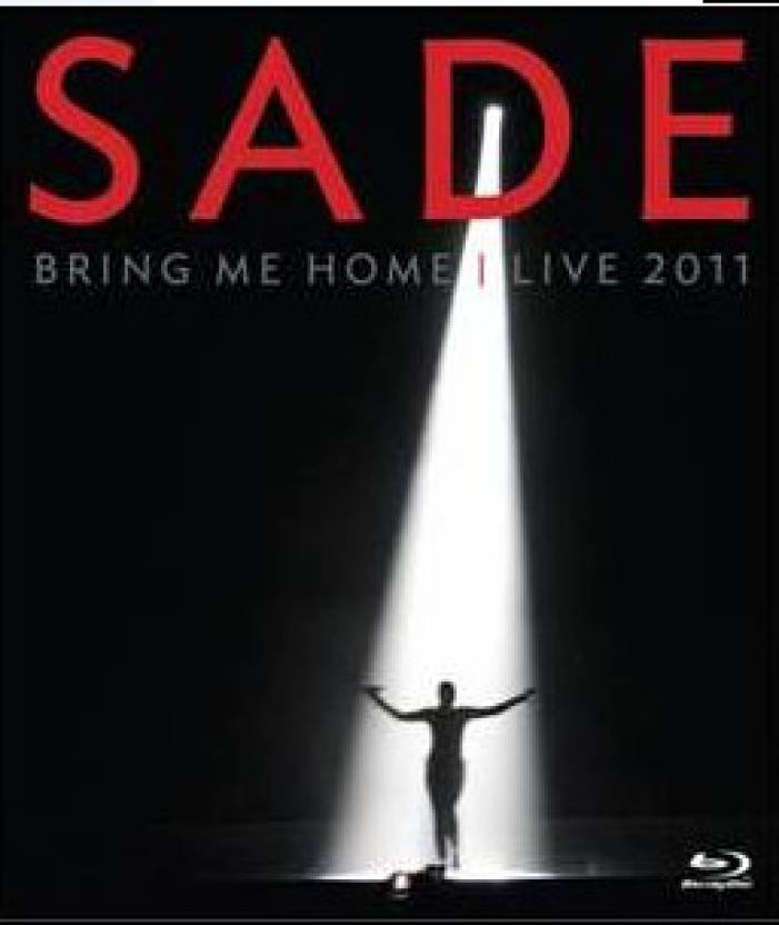 Bring Me Home Live 2011