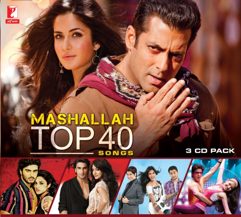 music hindi mashallah