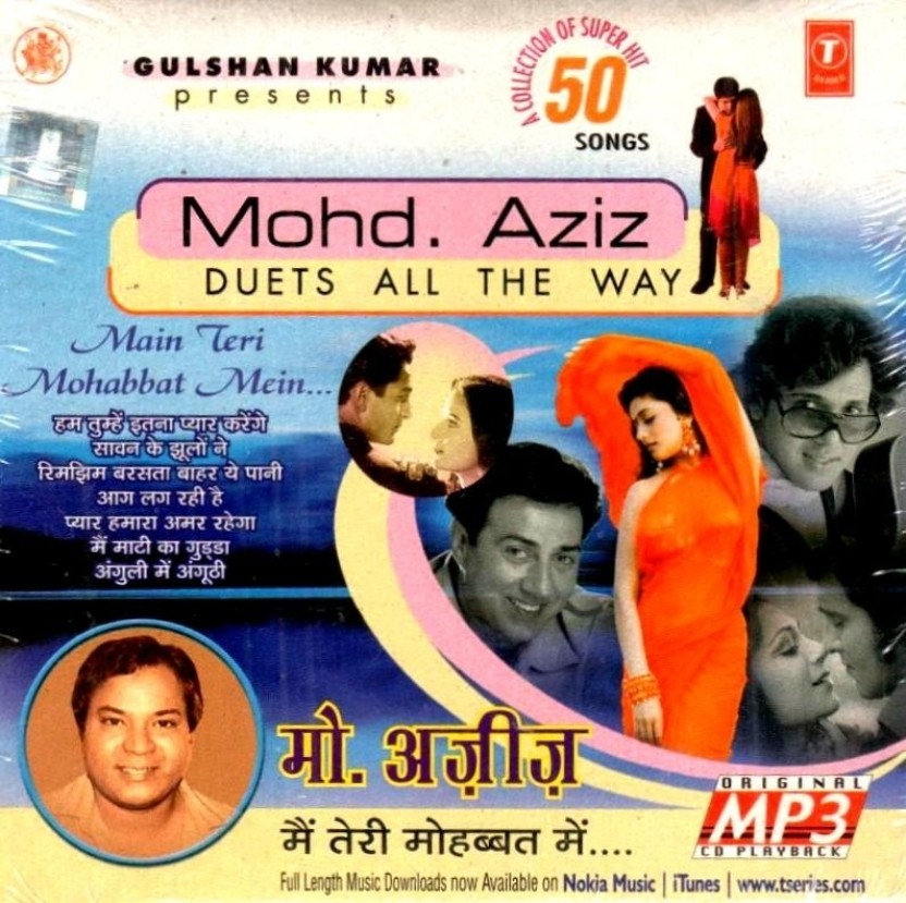 A to z hindi movies full hd video song download | Full hd
