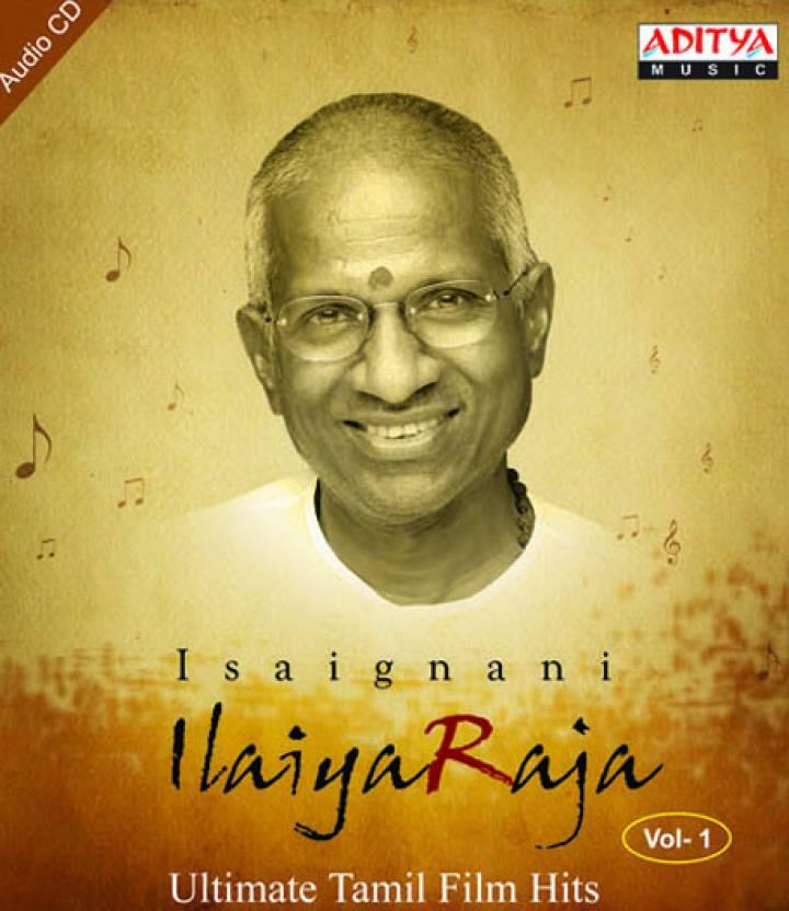 Tamil film songs ilayaraja hits - Download naruto shippuden