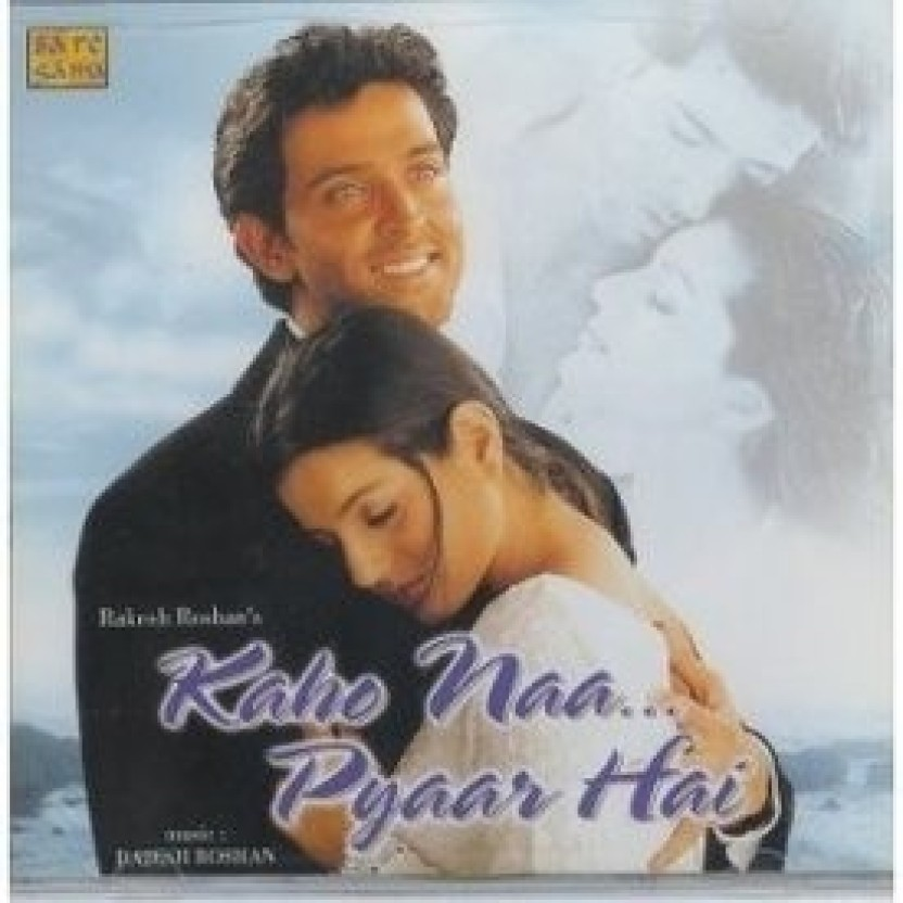 kaho naa pyaar hai full movie download hd