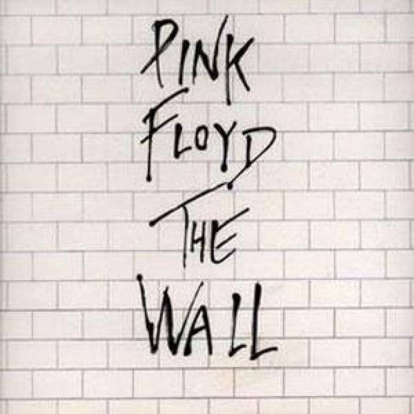 The Wall Limited Edition (Remastered)