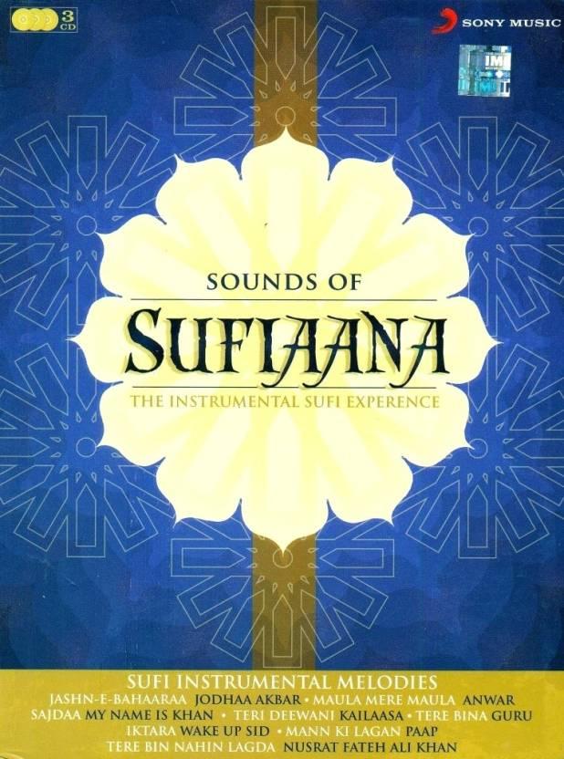 Sounds Of Sufiaana