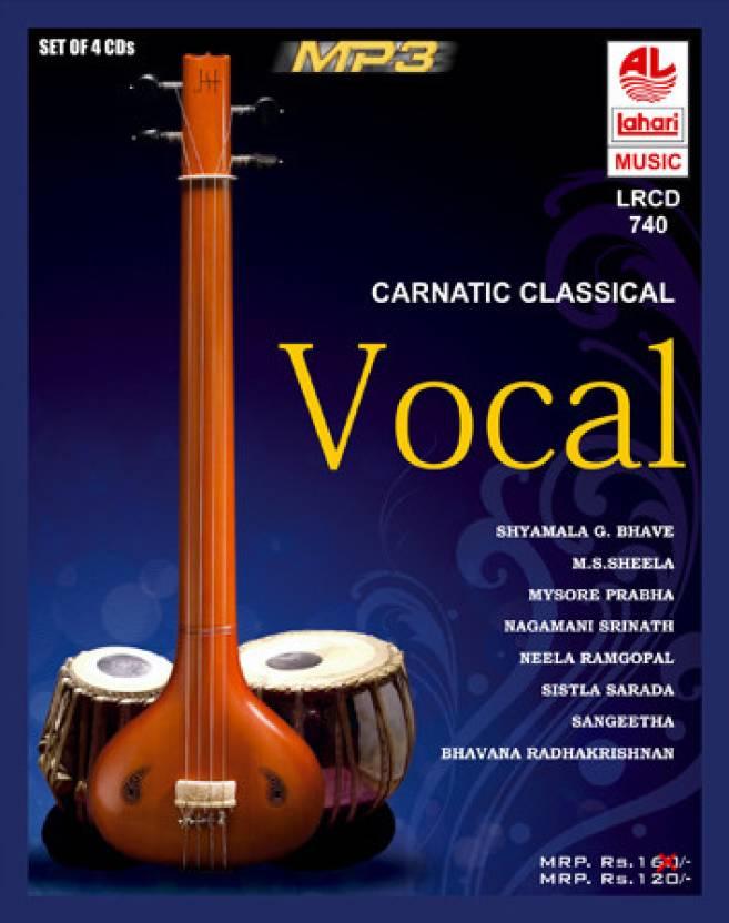Carnatic Music Basics Geethams & Varnams Audio Lessons Archive