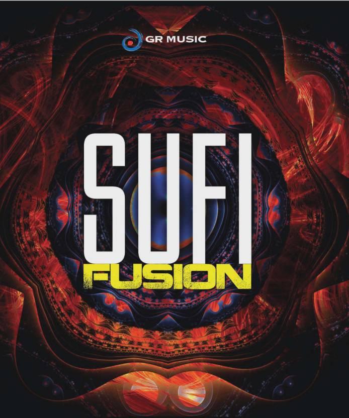 Sufi Fusion