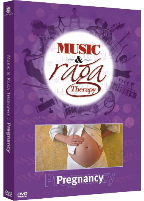 Music & Raga Theraphy:Pregnancy