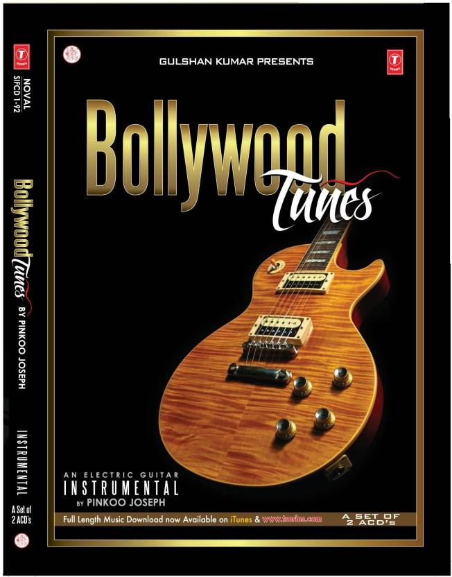 bollywood instrumental music download