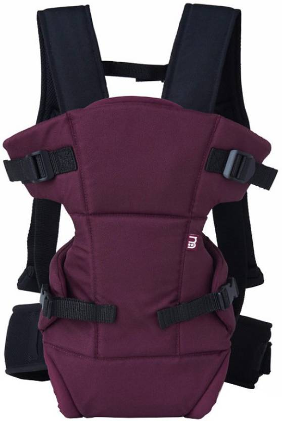 Mothercare Three Position Baby Carrier Baby Carrier Carrier