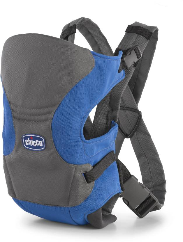 748a8d85ff6 Chicco Go Baby Carrier Astral Baby Carrier - Carrier available at ...