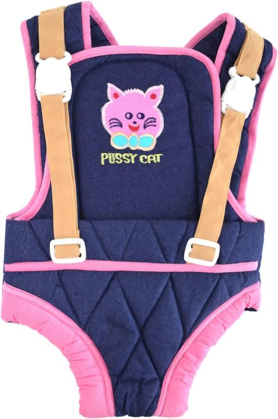 Duck Kangaroo Bag Baby Carrier