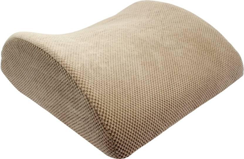 Magasin Memory Foam Lumbar Back Support Cushion Back Cushion Buy