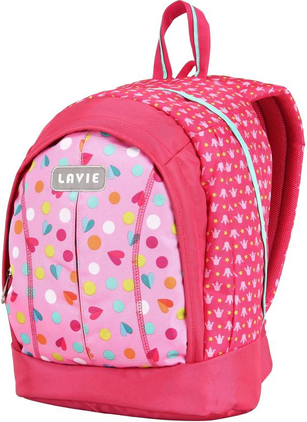 Lavie TATOO GIRL 1 Backpack