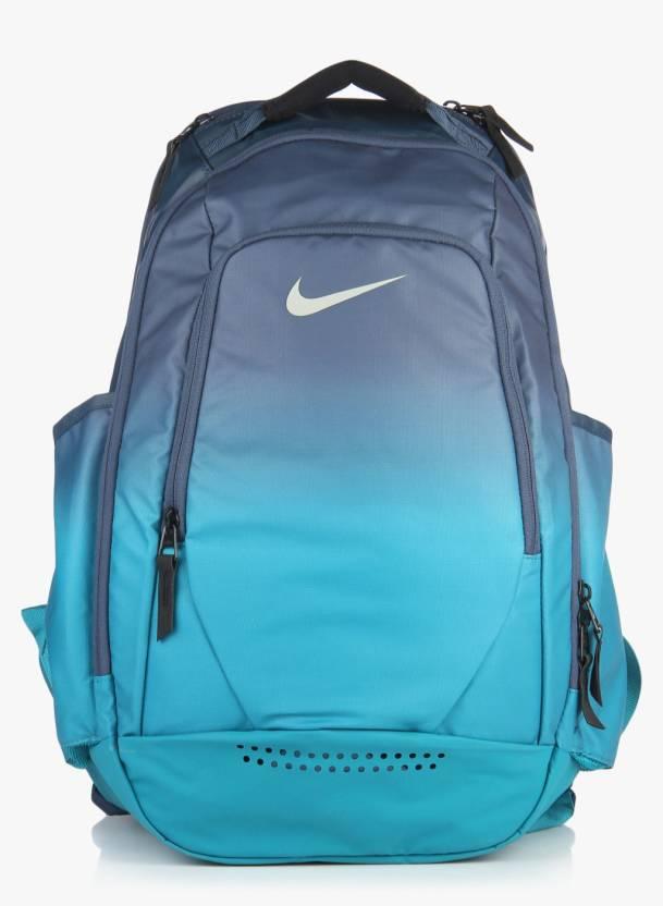 Nike Ultimatum Utility 28 L Large Backpack