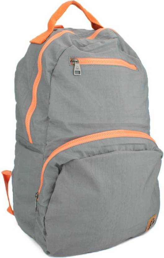 United Colors Of Benetton A03 Basic Backpack