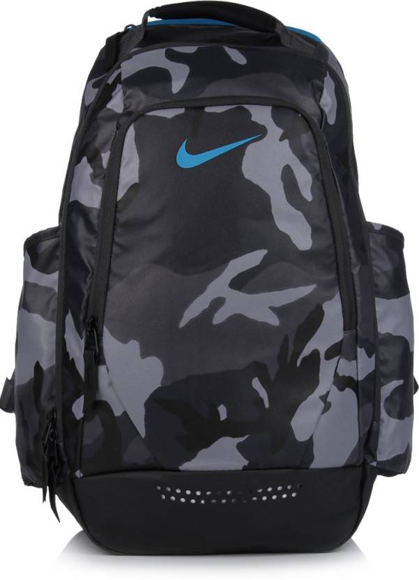 Nike Ultimatum New Forest Graphic 4.5 L Backpack Grey - Price in ... 284b922b5d278