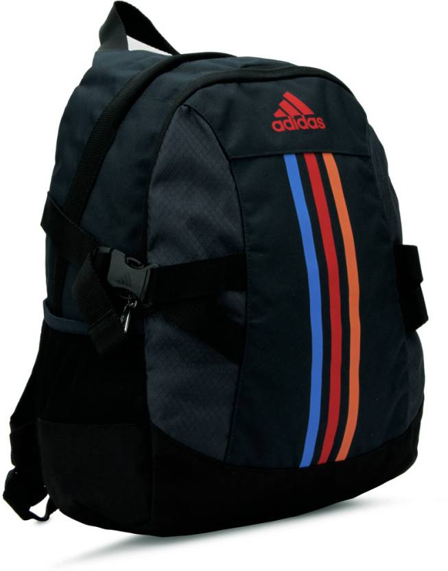 ADIDAS BP Power II Backpack Night Shade - Price in India  3005d8fca384e
