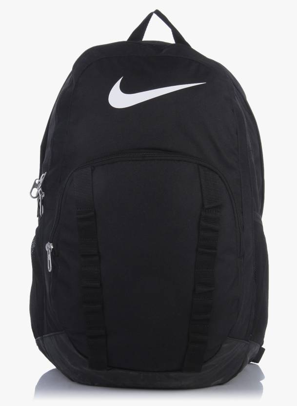 6f62437a16 Nike Brasilia 7 XL 34 L Backpack 007 - Price in India