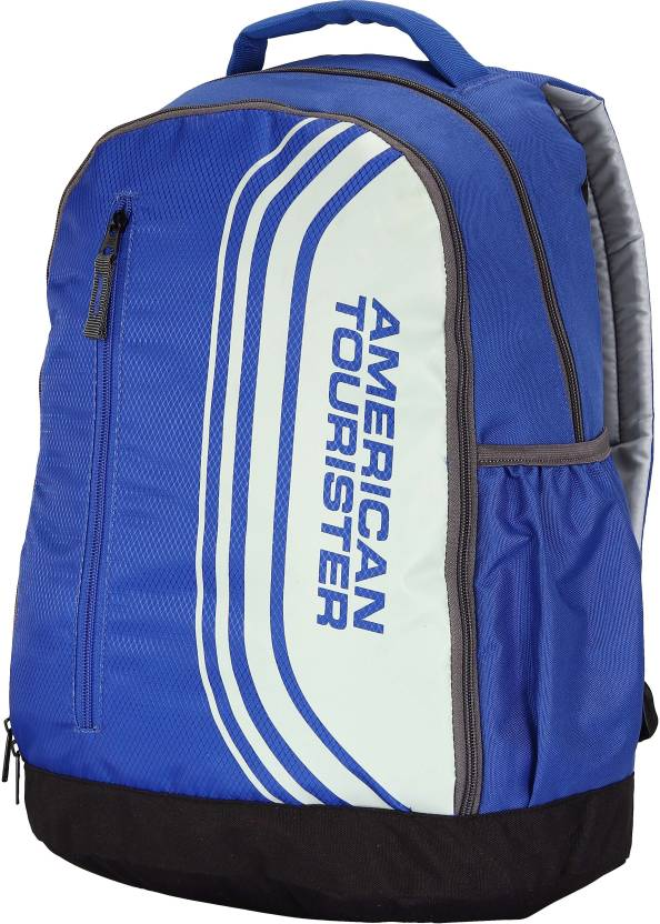 American Tourister AMT 2016 - Casper Backpack