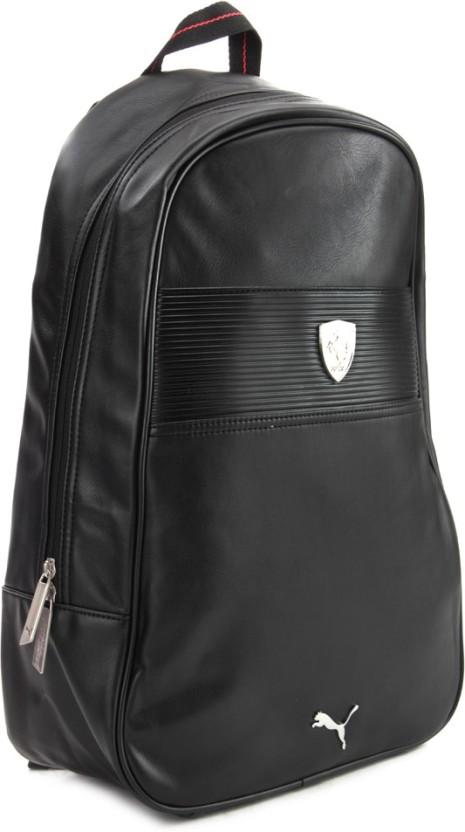 11632413a0c Puma ferrari backpack black backpack black price ferrari backpack jpg  465x832 Souq com ferrari bag