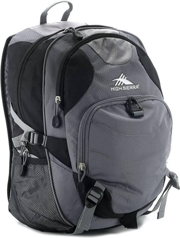 High Sierra Neuro V2 Backpack