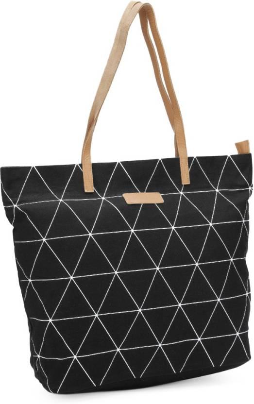 Of United Messenger Online Colors Bag Best Buy Benetton Price 902 EBxqdqC
