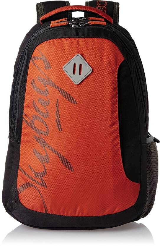 bpleo1ong skybags backpack bpleo1ong original imaezsenzq7tyhve - Top 10 Best Laptop Bags under 1000 in India